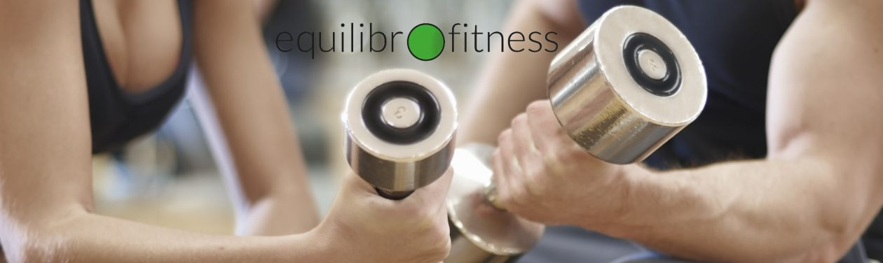 Equilibro Fitness
